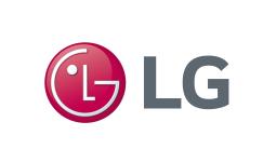LGE_Logo_3D_Basic(W)