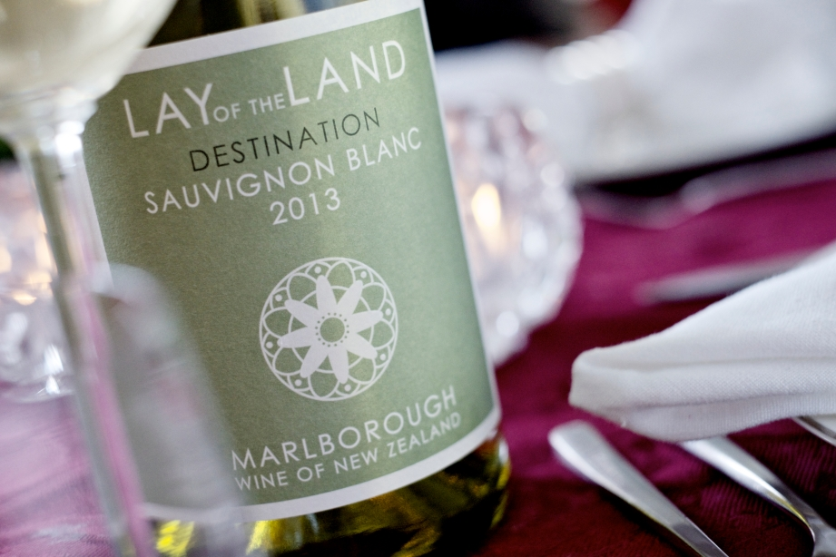 Lay of the Land Destination Sauvignon Blanc 2013.jpeg