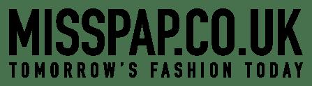 misspap-logo-01